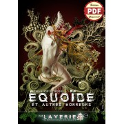 La Laverie - Equoide et autres horreurs