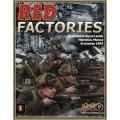 ASL - Red Factories 0