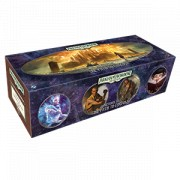 Arkham Horror : The Card Game - Return to the Path to Carcosa Expansion