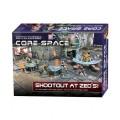 Core Space - Shootout at Zed's Expansion 0