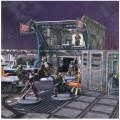 Core Space - Shootout at Zed's Expansion 4