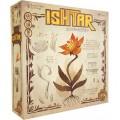 Ishtar - Les Jardins De Babylone 0