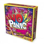 No Panic Family