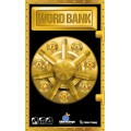 Word Bank 0