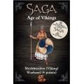 Saga - Starter Shieldmaiden 0