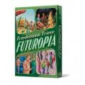 Futuropia 0