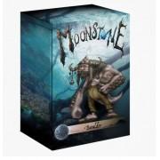 Moonstone: Boulder the Troll