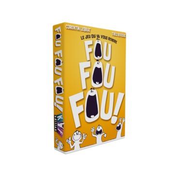 Professor Puzzle MUSIC QUIZ JEUX Le jeu de voyage jeu fête Question Cartes