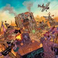 Wasteland Express Delivery Service 4