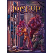 Lock Up : A Roll Player Tale