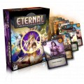 Eternal: Chronicles of the Throne 2