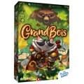Grand Bois 0
