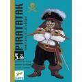 Piratatak 0