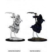Pathfinder Deep Cuts - Grim Reaper