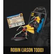 Batman - Robin (Jason Todd)