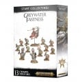 Age of Sigmar : Start Collecting - Greywater Fastness 0
