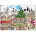 Key Market 0