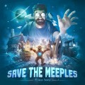 Save The Meeples 1