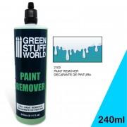 Décapant pour Peinture (240ml)