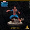 Marvel Crisis Protocol: Core Set 11