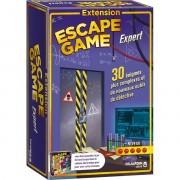 Escape Games : Extension Expert