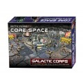 Core Space - Galactic Corps Expansion 0