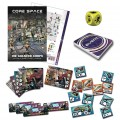 Core Space - Galactic Corps Expansion 1