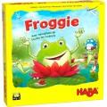 Froggie 0