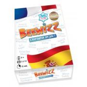 Beewizz: Espagnol