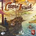 Cooper Island 0