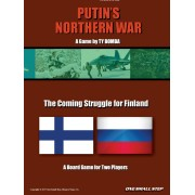 Putin's Northern War: The Struggle for Finland