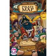 Boite de Pirate Map
