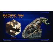 Pacific Rim: Extinction - Saber Athena Jaeger Expansion