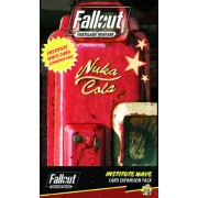 Fallout: Wasteland Warfare - Institute Wave Expansion Card Pack