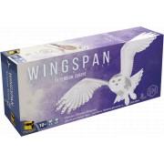 Wingspan - Europe Expansion