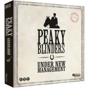 Boite de Peaky Blinders: Under New Management