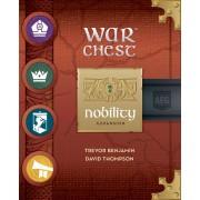 War Chest : Nobility Expansion