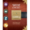 War Chest : Nobility Expansion 0