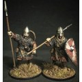 Late Saxons/Anglo Danes 6