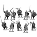 Late Saxons/Anglo Danes 9