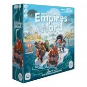 Imperial Settlers : Empires du Nord