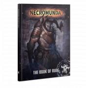 Necromunda : The Book of Ruin
