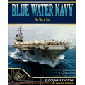 Blue Water Navy 0