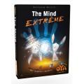The Mind Extrême 0