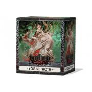Cthulhu : Death May Die - Yog Sothoth