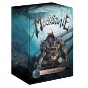 Moonstone: Bristlenose the Troll