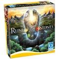 Rune Stones 0