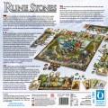 Rune Stones 2