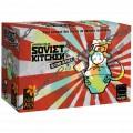 Soviet Kitchen - Second Service 0