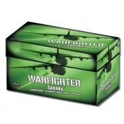Warfighter Shadow War Exp 42 - Spooky Crate
